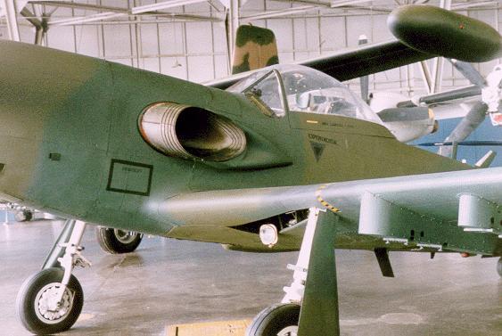 Pa on 02 Cavalier Engine